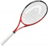 Ракетка для большого тенниса Head Ti. Reward