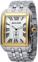 Наручные часы Pierre Cardin PC100771F01