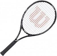 Ракетка для большого тенниса Wilson Blade 25