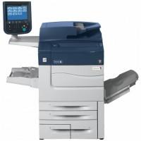 МФУ Xerox Color C60