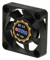 Фото - Система охлаждения TITAN TFD-3007M12S