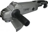 Шлифовальная машина MZPO MShU-230-2300