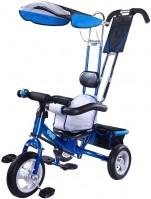 Детский велосипед Caretero Derby