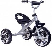 Фото - Детский велосипед Caretero York
