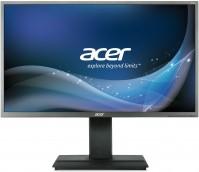 """Монитор Acer B326HKymjdpphz 32"""""""