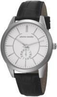 Наручные часы Pierre Cardin PC106571F01