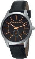 Наручные часы Pierre Cardin PC106571F02