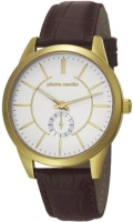 Наручные часы Pierre Cardin PC106571F03