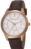 Наручные часы Pierre Cardin PC106571F04