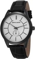Наручные часы Pierre Cardin PC106571F05