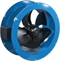 Вытяжной вентилятор VENTS BKF