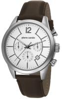Наручные часы Pierre Cardin PC106591F02