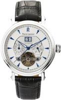 Наручные часы Pierre Lannier 301C123