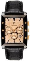 Наручные часы Pierre Lannier 295C423