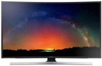Телевизор Samsung UE-55JS8500