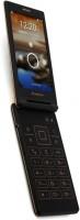 Мобильный телефон Lenovo A588t 4ГБ