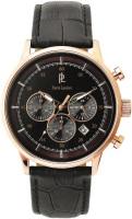 Фото - Наручные часы Pierre Lannier 225D433