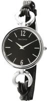 Наручные часы Pierre Lannier 058G633