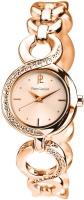 Наручные часы Pierre Lannier 104J999