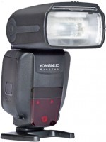 Вспышка Yongnuo YN600EX-RT