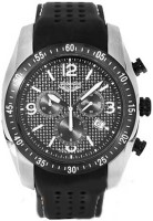 Наручные часы Adriatica 1181.SB254CH