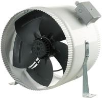 Вытяжной вентилятор VENTS OBP
