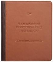 Чехол к эл. книге PocketBook Classic for InkPad