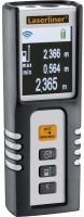 Нивелир / уровень / дальномер Laserliner DistanceMaster Compact 25м