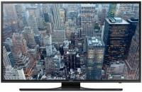 Фото - Телевизор Samsung UE-48JU6400