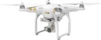 Квадрокоптер (дрон) DJI Phantom 3 Advanced