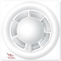 Вытяжной вентилятор Colibri Flight