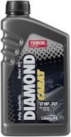 Моторное масло Teboil Diamond Carat 0W-30 1л