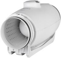 Фото - Вытяжной вентилятор Soler&Palau TD-SILENT (TD-800/200 SILENT T)