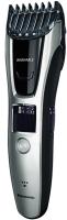 Машинка для стрижки волос Panasonic ER-GB70