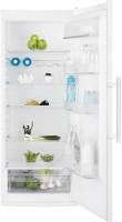 Холодильник Electrolux ERF 3300 AOW белый
