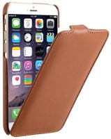 Чехол Decoded Leather Flip Case for iPhone 6