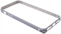 Чехол Devia Buckle Curve for iPhone 5/5S