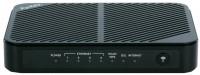 Wi-Fi адаптер ZyXel P660HTN EE