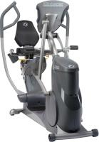 Орбитрек Octane Fitness xR6ce