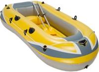 Надувная лодка Bestway Naviga 61068EU