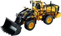 Конструктор Lego Volvo L350F Wheel Loader 42030
