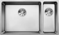 Кухонная мойка Blanco Andano 500/180-U 745x440мм