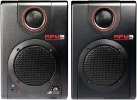 Акустическая система Akai RPM3