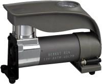 Насос / компрессор Berkut R14