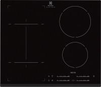 Варочная поверхность Electrolux EHI 9654