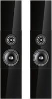 Акустическая система Audio Physic Classic On-Wall