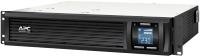ИБП APC Smart-UPS C 2000VA SMC2000I-2U 2000ВА Rack (в стойку) USB