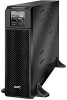 ИБП APC Smart-UPS SRT 5000VA SRT5KXLI 5000ВА