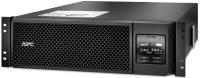 ИБП APC Smart-UPS SRT 5000VA SRT5KRMXLI 5000ВА