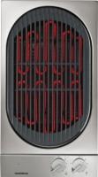 Варочная поверхность Gaggenau VR 230-114